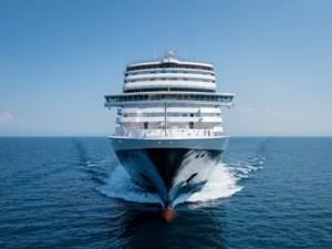 Holland Amerika Cruise Line