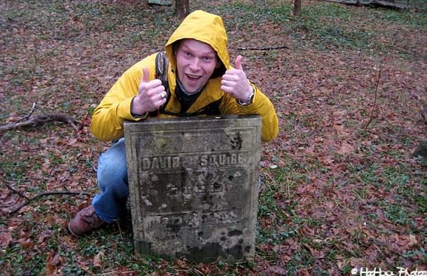 darren_cemetery.jpg