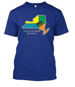 stuck_shirt