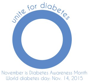 diabetesmonth2015