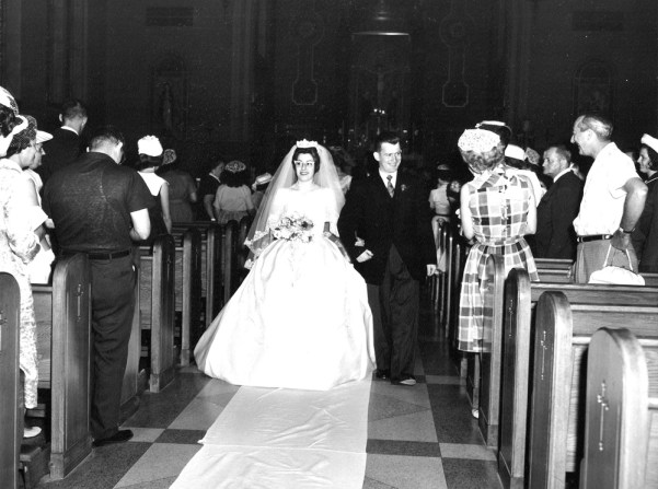 June 2, 1962 .