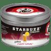 StarBuzz / Fuzzy Navel(ピーチとオレンジのカクテル)