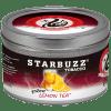 StarBuzz / Lemon Tea(砂糖入りレモンティーのホット)