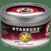 StarBuzz / Sweet Melon(よく出来た普通のメロン)