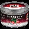 StarBuzz / Watermelon(スイカにしては珍しいマッタリした甘さ)