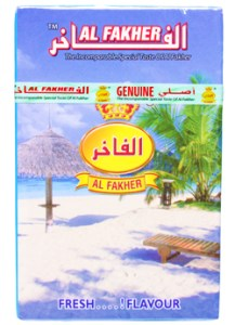 Al-Fakher-50g-Box-Fresh-M