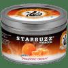 StarBuzz / Tangerine Dream(マイルドなオレンジ)