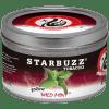 StarBuzz / Wild Mint(マイルドな甘さのミント)