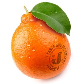 Fumari / Tangelo(マッタリとした厚みのあるビターさが特徴のGrapefruit系)