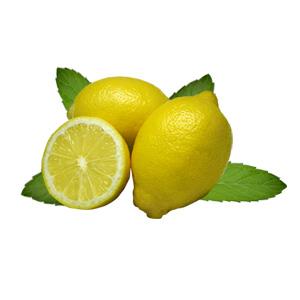 Fumari / Lemon Mint(基本に忠実かつ優秀)