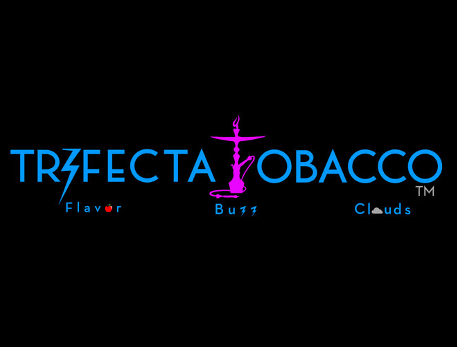 Trifecta Dark Blendのレビュー、カタカナ50音順リンク