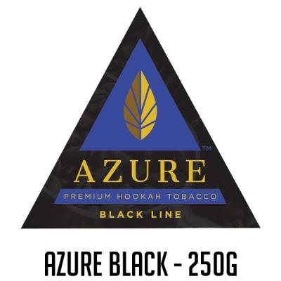 Azure Blackのレビュー、カタカナ50音順リンク