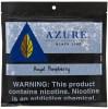 Azure Black / Royal Raspberry(Strawberry系に似た甘い香りと青臭さが少しあるのが特徴の、ややサッパリめのRaspberry系)