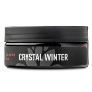 תערובת תה ( קרח לערבוב) Puer - Crystal Winter