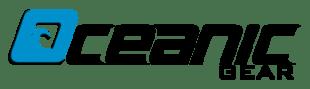 OceanicGear_Logo