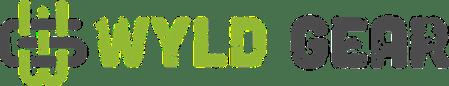 wyld_gear_logo_2