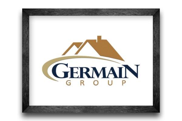 Germain Group