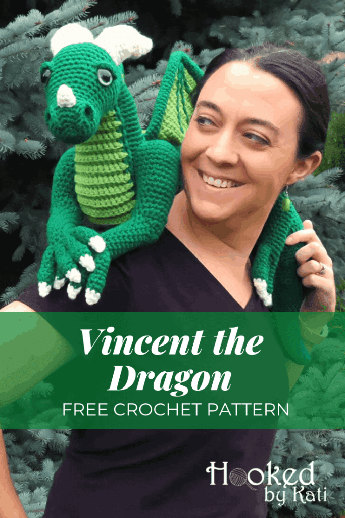 Free Crochet Animal Patterns | Source: http://darknailbunny ... | 1024x683