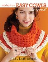 easy-cowl-crochet