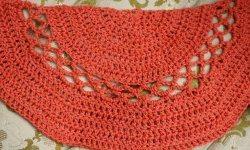 geo-metrics-crochet-class