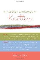 secret-language-knitters