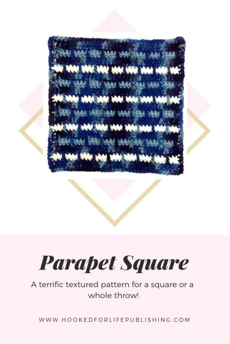 Parapet Square