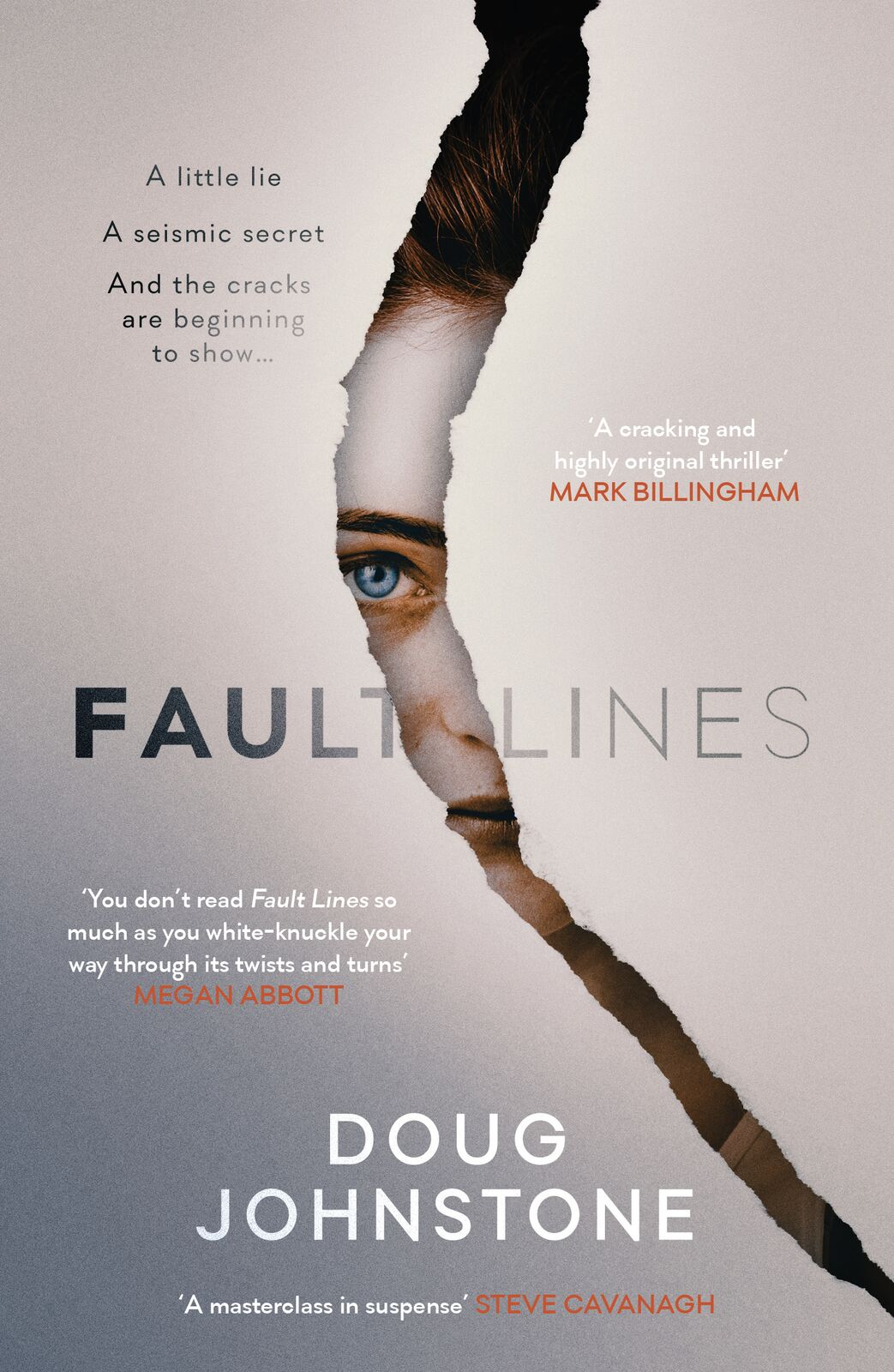 Faultlines final Cover aw_preview (1)