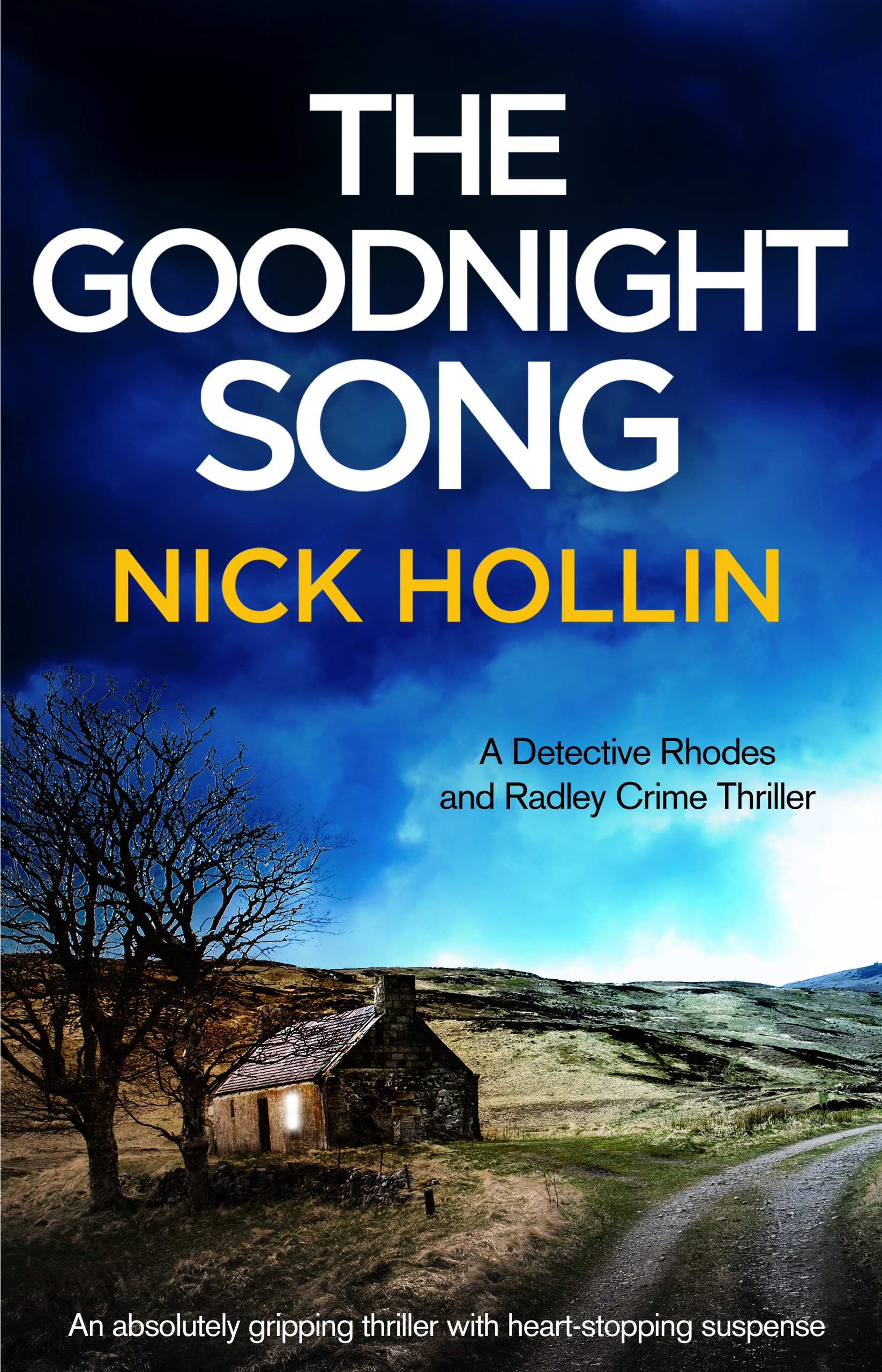 The-Goodnight-Song-Kindle