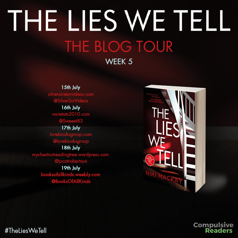 Blog-tour-week-5