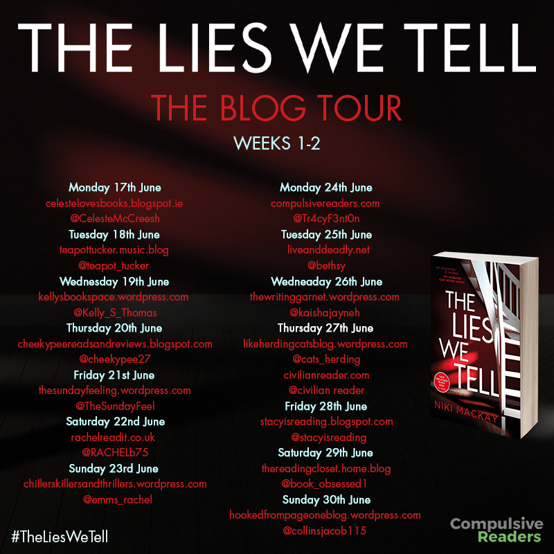 Blog-tour-weeks-1-2