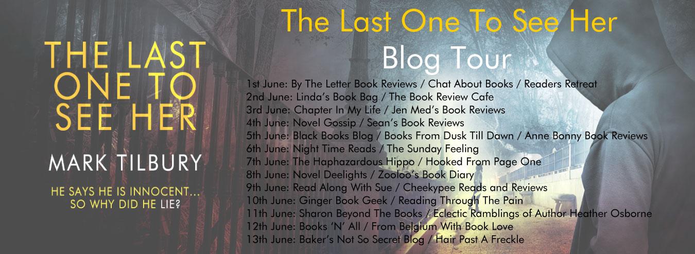 LOTSH-blog-tour (1)