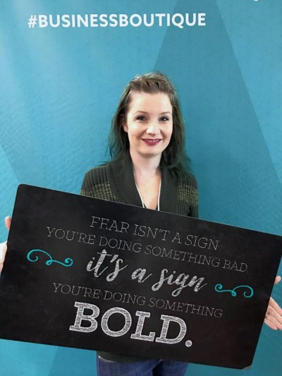 hooked-on-code-websites-for-women-owned-businesses-business-boutique-nashville-gale-permenter