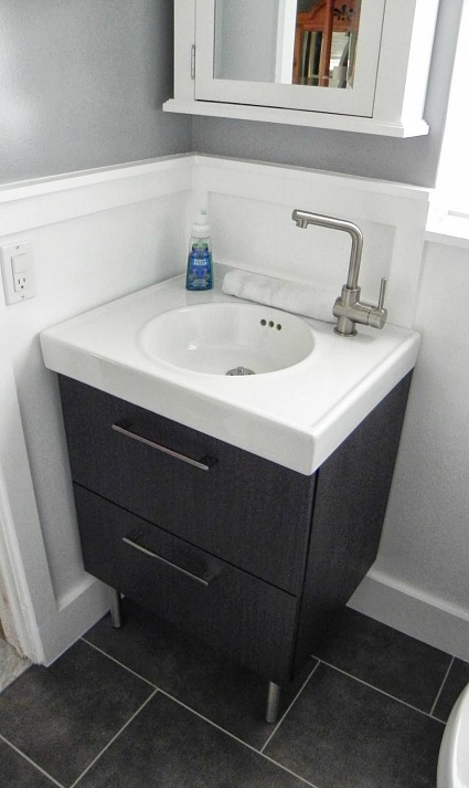 Ikea Bathroom Sinks Laptoptablets Us