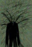 the_slender_man__version_1__by_simultanic-d564rf9
