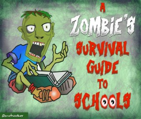 zombie-guide-001