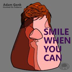 Adam's Big Break - Creative Writing
