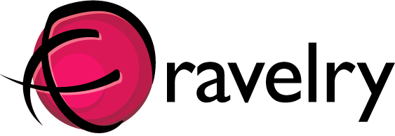 Ravelry shop ref at Hookedonpatterns