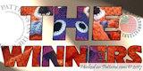 Crochet Blog Examples