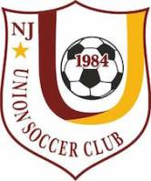 union soccer club