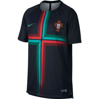 Portugal Home Men s Jersey – Hooked on Soccer 351cf2798
