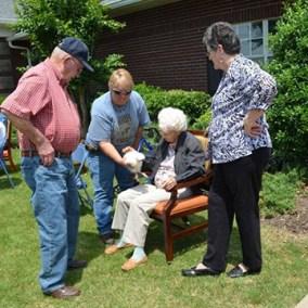 gallerysize_0004_nursing home 3