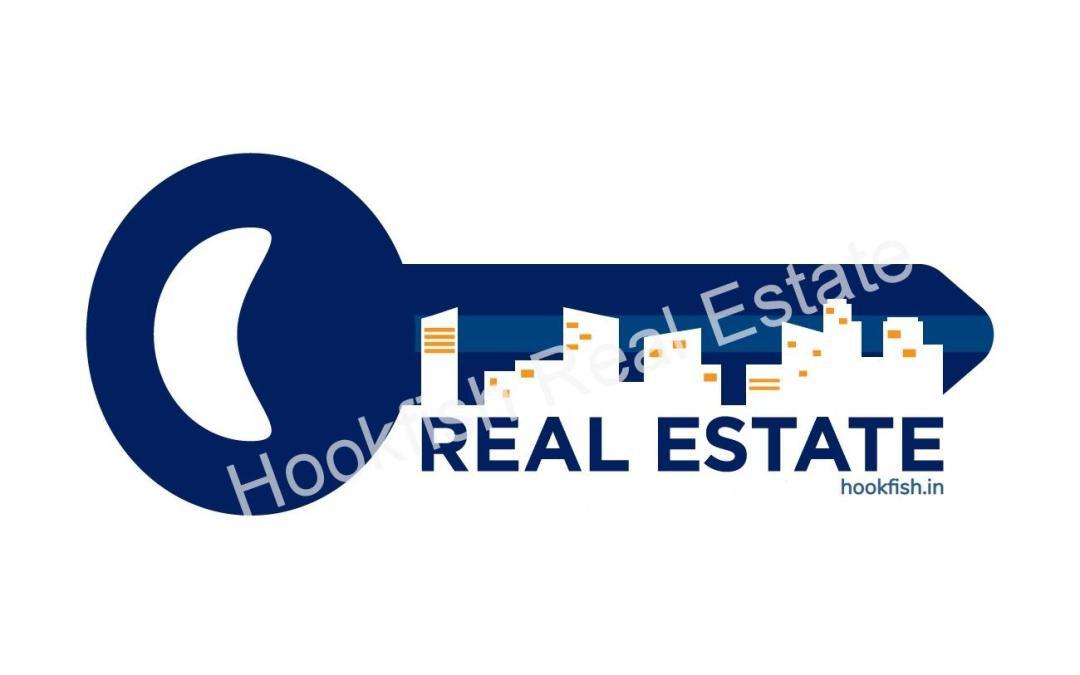 How To Become Real Estate Broker