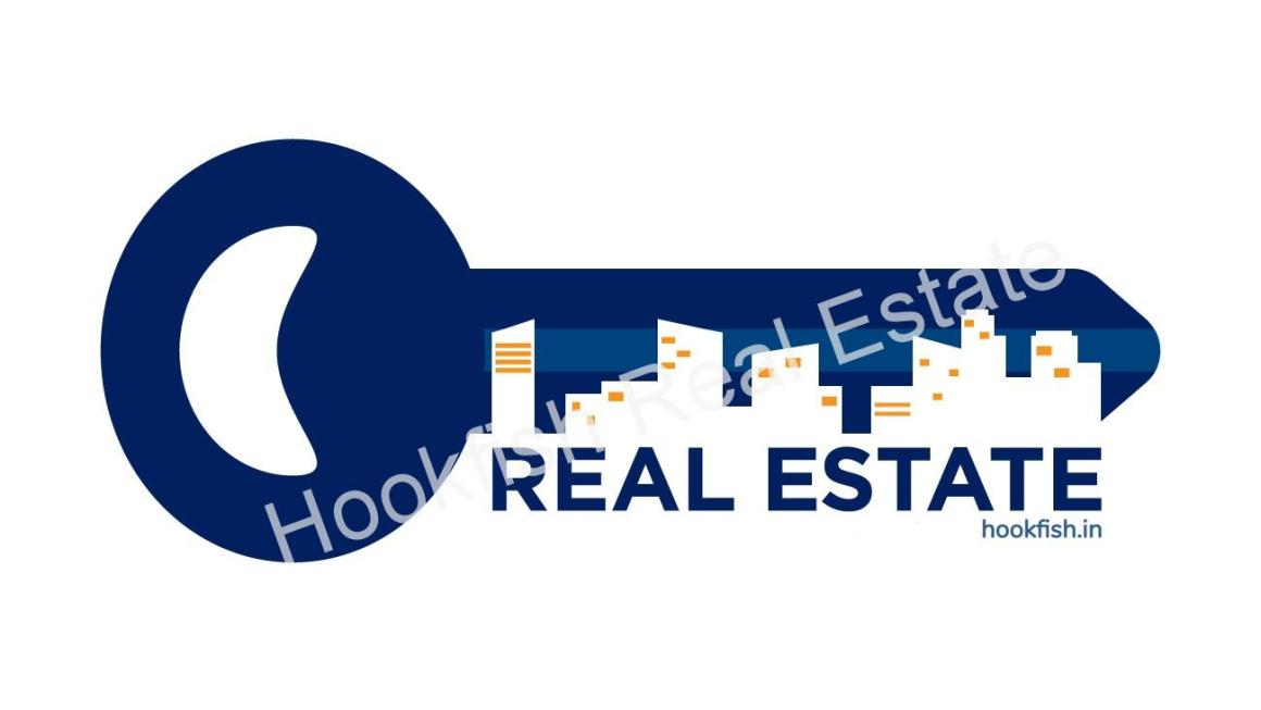 How To Become Real Estate Broker ?