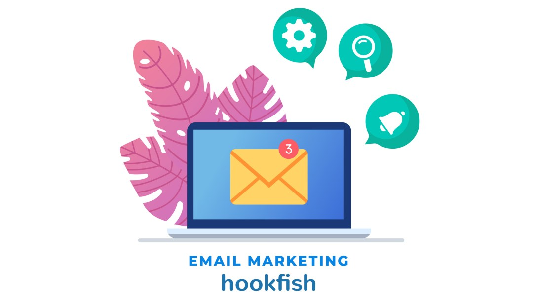 email marketing for best real estate agents in mumbai
