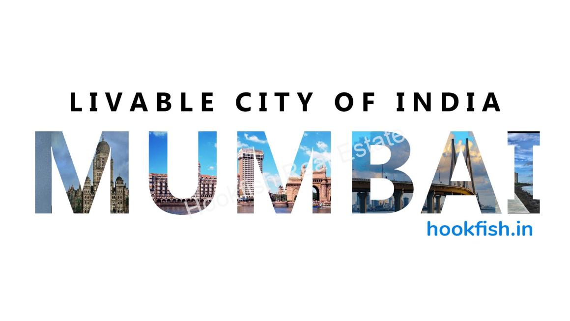 7 reasons that make Mumbai the most livable city in India