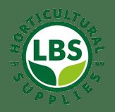 LBS-Magento-Logo