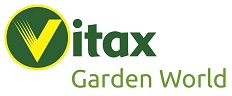 Vitax Garden World sm logo