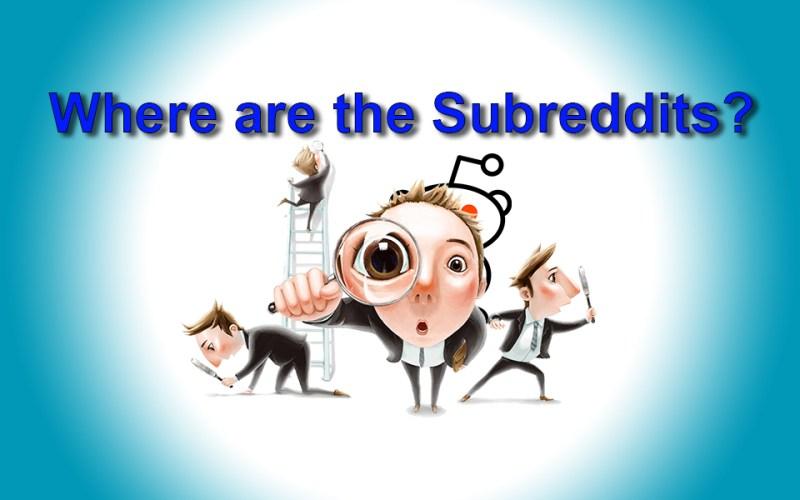 Subs up reddit hook Home
