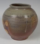 31 round vase