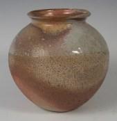 28 vase shino